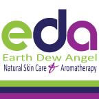 Earth Dew Angel