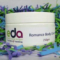 Romance Body Cream