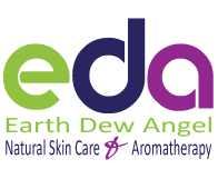 Earth Dew Angel - Natural Skin Care & Aromatherapy