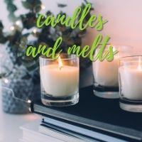 Candles & Melts