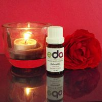 Aphrodite Essential Oil Blend