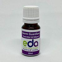 Germ Guardian Essential Oil Blend 10ml