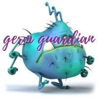 Germ Guardian